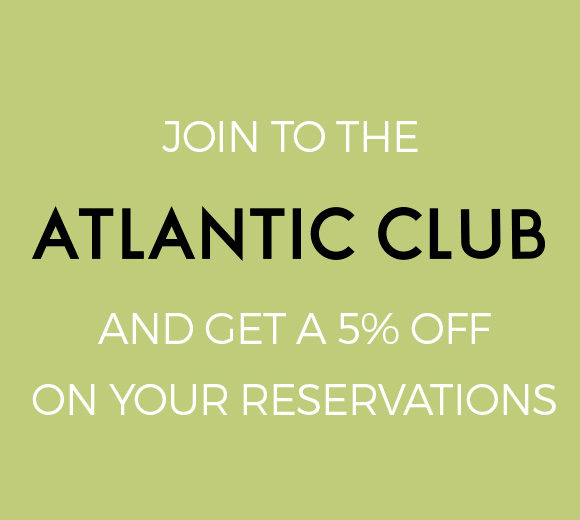 atlantic-club