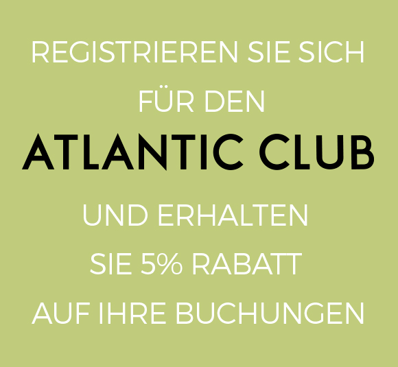 atlantic_club_de